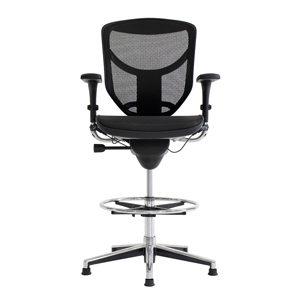 เก้าอี้บาร์เพื่อสุขภาพ รุ่น EJ-LF
