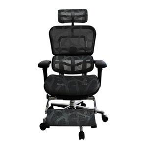 เก้าอี้เพื่อสุขภาพ รุ่น Ergo2 Plus