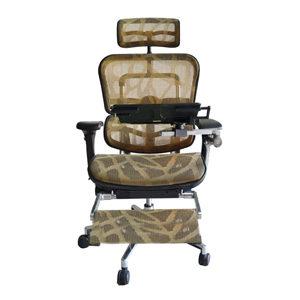 เก้าอี้เพื่อสุขภาพ รุ่น Ergo2 Top Plus