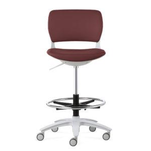 เก้าอี้เพื่อสุขภาพ รุ่น ACE-Bar Stool