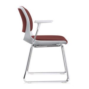 เก้าอี้รับแขกเพื่อสุขภาพ รุ่น ACE-Visitor