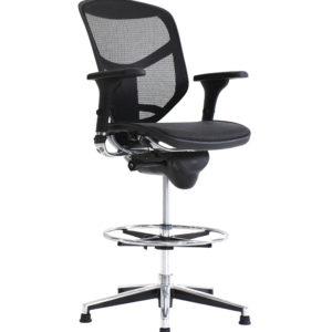 เก้าอี้เพื่อสุขภาพ รุ่น EJ-LF (Enjoy)