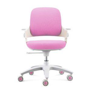 เก้าอี้เพื่อสุขภาพ รุ่น KIDS II (Ergonomic for Children)