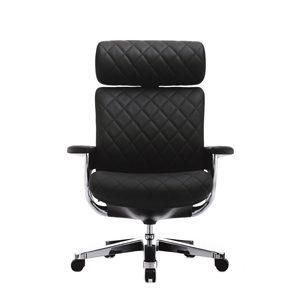 เก้าอี้ผู้บริหาร รุ่น NV-CEO Leather