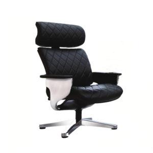 เก้าอี้ผู้บริหาร รุ่น NV-H (Leather)