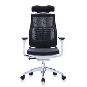 เก้าอี้เพื่อสุขภาพ รุ่น Pofit