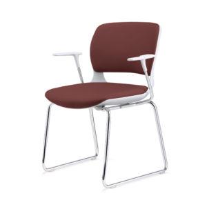 เก้าอี้เพื่อสุขภาพ รุ่น ACE-Visitor