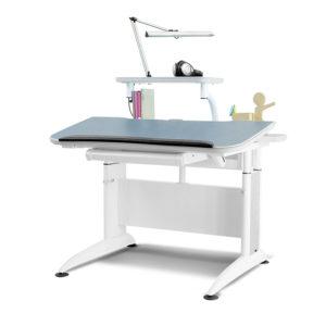 โต๊ะเพื่อสุขภาพ รุ่น SD3