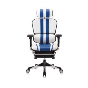 MARS Gaming Chair รุ่น ErgoGame