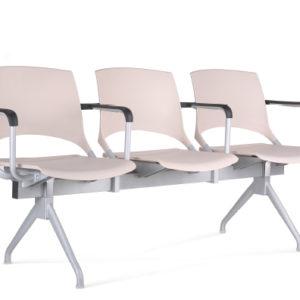 เก้าอี้พักคอย รุ่น AIX