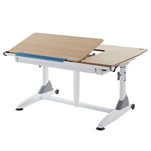 โต๊ะเพื่อสุขภาพ รุ่น SD2L (Kid2Youth)