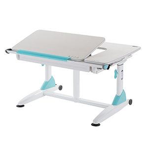 โต๊ะเพื่อสุขภาพ รุ่น SD3L (Kid2Youth)