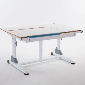 โต๊ะเพื่อสุขภาพ SD2L