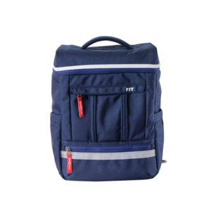 กระเป๋านักเรียน School bag