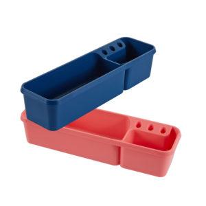 กล่องเก็บดินสอ Storage Box