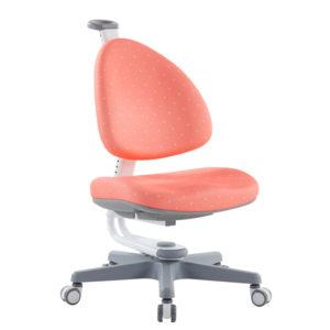 เก้าอี้เพื่อสุขภาพเด็ก รุ่น BABO