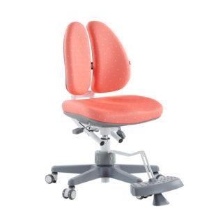 เก้าอี้เพื่อสุขภาพเด็ก รุ่น DUO
