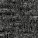ผ้า สีเทา