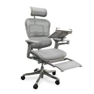 เก้าอี้เพื่อสุขภาพ รุ่น Ergo3 Natural Top Plus