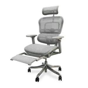 เก้าอี้เพื่อสุขภาพ รุ่น Ergo3 Natural Plus