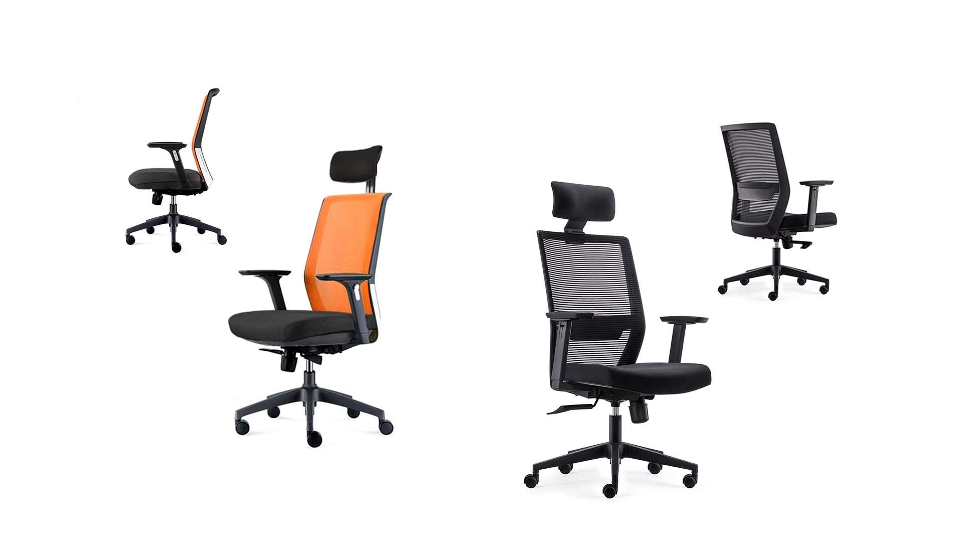 เก้าอี้สุขภาพ, เก้าอี้ทำงาน, ทำงานที่บ้าน, เวิร์คฟอร์มโฮม, WFH