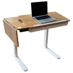 โต๊ะไฟฟ้า ยืน-นั่งทำงาน รุ่น ET120