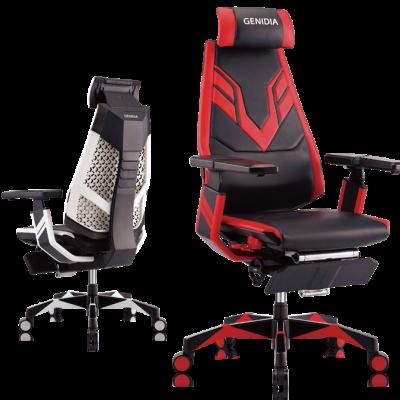 gaming-gn-chair-1-d2f31b75
